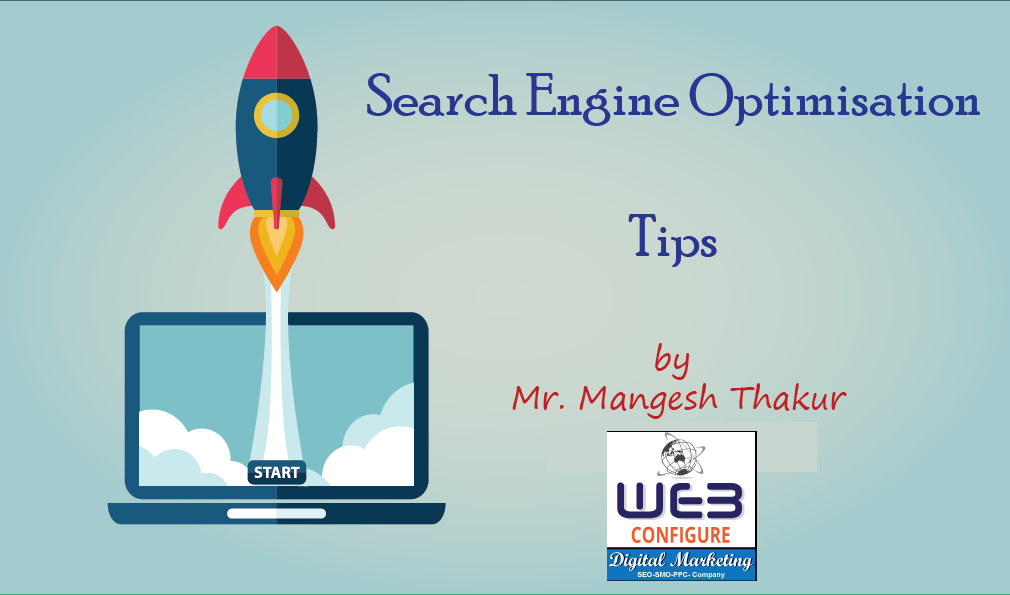 search-engine-optimisation-seo-expert