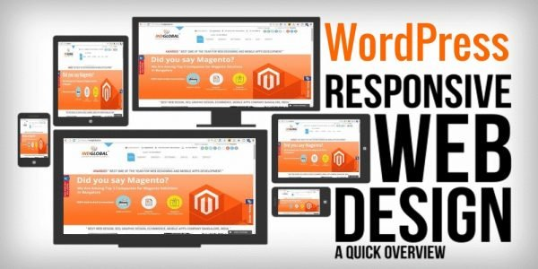 Wordpress-Website-Design-Company-in-Bangalore