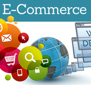 ecommerce-website-development-services-500x500