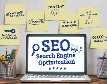 Why SEO is important for startups
