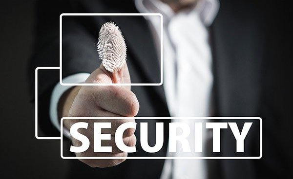 Top 6 Tips for Securing Your Confidential Data