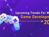 Upcoming-Trends-For-Mobile-Game-Development-in-2020