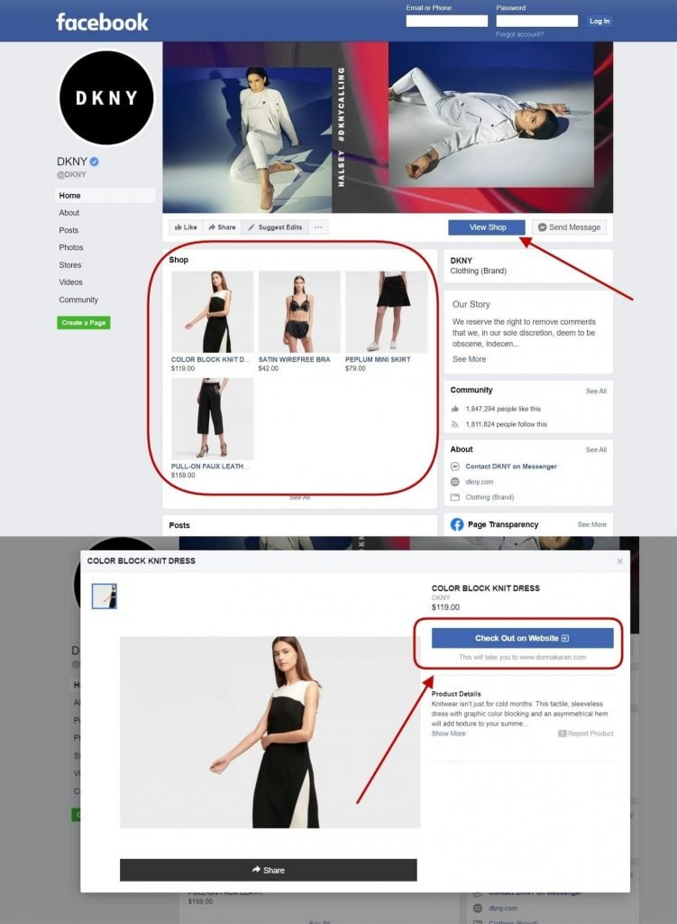 Social Commerce: Is it the Next Big Tune in Online Sales?